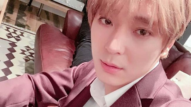 Choi Jong Hoon Diperiksa 21 Jam Karena Sebarkan Video Mesum