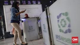 Kalbe Farma Ungkap Tunggakan Obat BPJS Kesehatan Rp200 Miliar