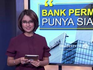 Bank Permata Punya Siapa?