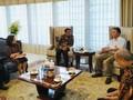 Keluarga Aktivis '98 Desak Pemerintah Pastikan Status Korban