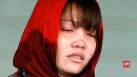 VIDEO: Vietnam Sebut Malaysia Diskriminasi Kasus Kim Jong-nam