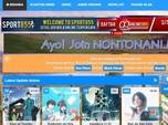 IndoXXI Tamat, kok Situs Streaming Film Ilegal Bertebaran?