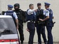 Imigran Muslim Disalahkan dalam Penembakan Selandia Baru