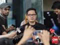 KPK Temukan Potensi Penyelamatan Aset Rp100 M di Maluku Utara
