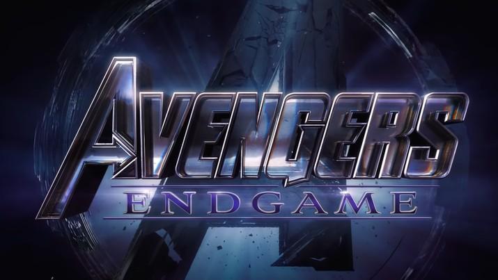 Trailer Avengers Endgame rilis semalam, menampilkan deretan jagoan baru dan kostum quantum realm yang dipakai para superhero