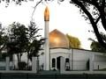 FOTO: Kota Damai Selandia Baru Terkoyak Teror