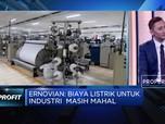 API: Jangan Batasi Impor Bahan Baku Tekstil