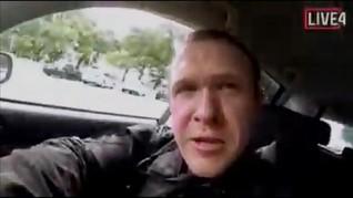 Kominfo Panggil Facebook soal Video Penembakan Selandia Baru