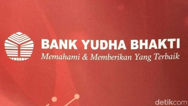BBYB Akulaku masuk Bank Yudha Bhakti Lewat Private Placement