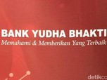 Dikendalikan Akulaku, BBYB Ganti Nama Jadi Bank Neo Commerce