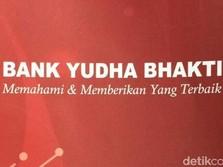 Bos Bank Yudha Bhakti Bicara Soal Akulaku & Ekspansi Bisnis