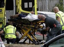 RI Berduka, WNI Korban Penembakan di Selandia Baru Meninggal