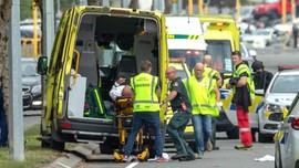 Sempat Disebut Hilang, Warga Malaysia Tewas di Christchurch