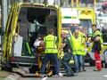 Dua WNI Terluka dalam Penembakan di Masjid Selandia Baru