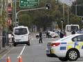 Penembakan Masjid Selandia Baru dan Ironi Negara Terdamai