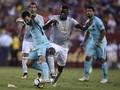 6 Fakta Menarik Jelang Perempat Final Liga Champions