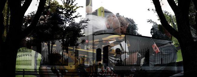 Penembakan Di Masjid Selandia: Topik: Penembakan Brutal Terjadi Di Masjid Al Noor