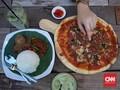 Rekomendasi Kafe Tempat Nongkrong Instagramable di Jogja