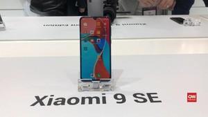 VIDEO: Mi 9, 'Senjata' Baru Xiaomi dengan Kamera 48 Megapixel