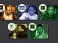 INFOGRAFIS: Deretan Ketua Umum Parpol Terjerat Korupsi