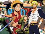 Samehadaku & Situs Streaming Anime dan Download Manga