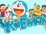 Di Balik Kisah Pendiri Streaming Anime Sub Indo
