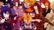 Catat, Oploverz & Meownime serta Situs Nonton Anime Lainnya