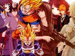 Fandomnya Banyak, Yuk Melihat Kembali Perjalanan Anime di RI