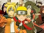 Situs Streaming Legal Nonton Anime Sub Indo, Jangan Anoboy!