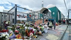 Toko Senjata Bakal Buka Gerai Baru, Warga Selandia Baru Marah