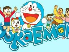 Punya Website Streaming Anime Bisa Untung Puluhan Juta Rupiah
