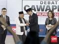 Debat Ma'ruf-Sandi: Drama Kiai-Santri yang Telat Panas
