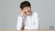 Setelah Kasus Seks, Industri Hiburan Korea Dilanda Kasus Judi