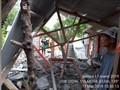 VIDEO: Rumah Warga Rusak Akibat Gempa Lombok