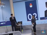 Janji Prabowo-Sandi: Selamat Tinggal Ujian Nasional