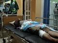 Longsor Lombok, Satu WN Malaysia Tewas Belum Dievakuasi