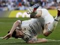 Real Madrid Belanja Besar, Gareth Bale Ingin Hengkang