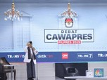 Jokowi-Ma'ruf Menang, Akan Lahir 3.500 Startup!