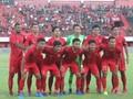 Kurniawan DY Dukung Indra Lepas Striker Timnas Indonesia U-23