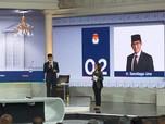 Prabowo-Sandi Menang, Janji Guru Honorer Sejahtera
