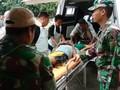 VIDEO: Korban Banjir Bandang Sentani Bertambah Jadi 70 Orang