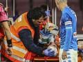 FOTO: 8 Momen Penting di Liga-liga Eropa Akhir Pekan Lalu