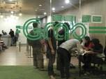Wow! Jadi Super App, Grab Kuasai Pasar Ojol RI & Vietnam