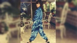 Nike Ardilla, Elvis Presley 'Betina' dari Tanah Sunda