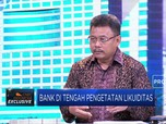 Tren Fintech Akuisisi Bank, Ancaman Perbankan?