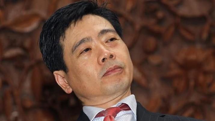 Bursa Efek Indonesia masih berupaya melakukan pendekatan agar perusahaan milik pengusaha Samin Tan, PT Borneo tidak delisting.