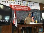 Banjir & Longsor DIY-Jateng, BNPB Masih Cari Korban Hilang