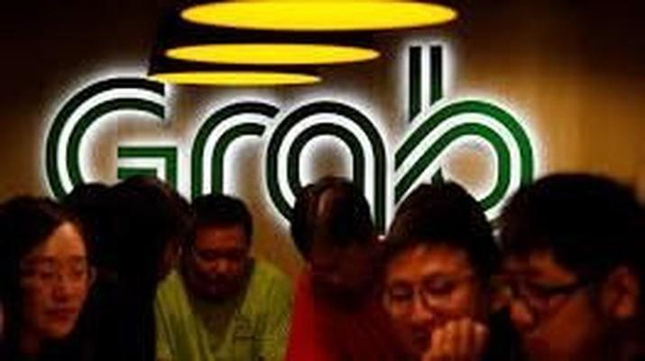 Gandeng Agoda & Booking, Grab Luncurkan Layanan Pesan Hotel