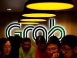 Riset: Grab Berkontribusi Rp 49 T Bagi Ekonomi Indonesia