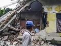 Ketimbang Lombok, Bali Selatan Disebut Lebih Rawan Gempa